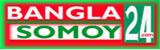 Bangla Somoy 24