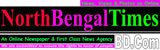North Bengal Times bd