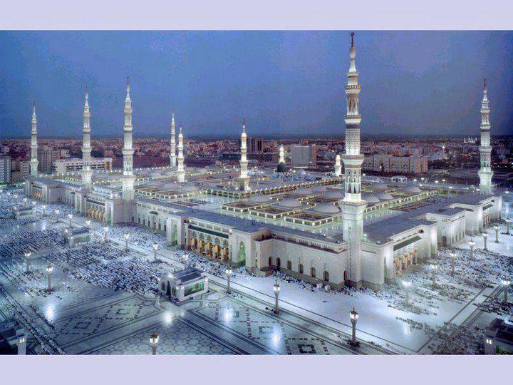 Islamic Wallpaper